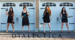 shannon-graham-dialectica-4-1