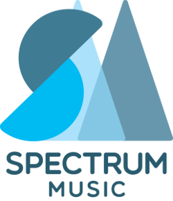 Spectrum Music Logo Oct 2015-MED